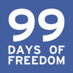 Ode To Day NINETY-NINE! – Committed