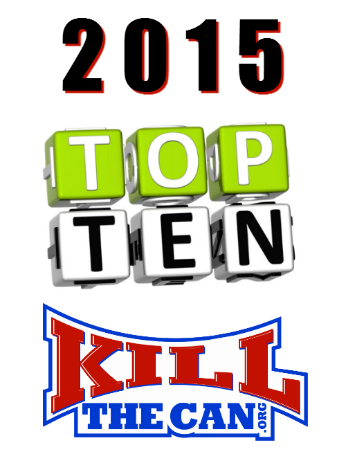 Photo of 2015 – Best of the KTC Blog