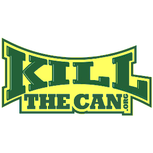 KTC Logo Green Yellow 300x300