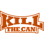 KTC Logo Orange 300x300
