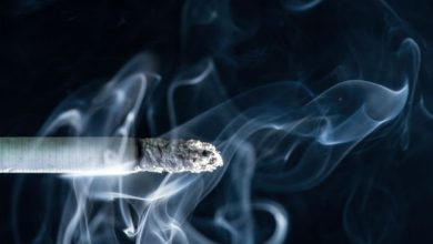 Photo of Smoking Leads To Y Chromosome Loss & Cancer