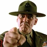 No One Likes a Quitter – HOF Speech