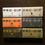 PRO-DIP Tins