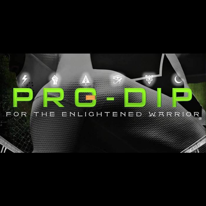 PRO-DIP
