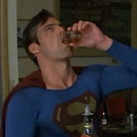 Photo of SuperHOF – Mental Superman Hall O Fame Speech