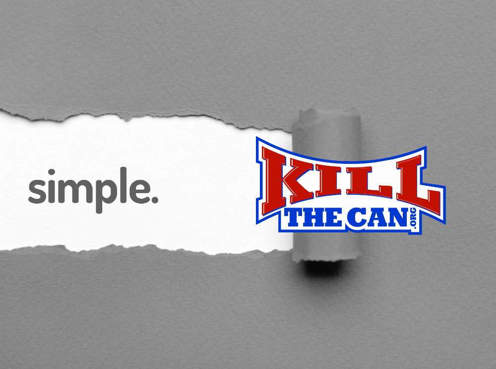 Photo of KTC Quit Distilled