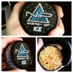 Another Look at Nip Energy Dip