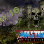 May '16 Masters of The Universe Quit Group Logo