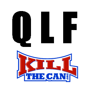 Photo of Ode to Q-L-F (This Ode Contains Words Some May Find Offensive)