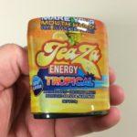 Teaza Energy Tropical