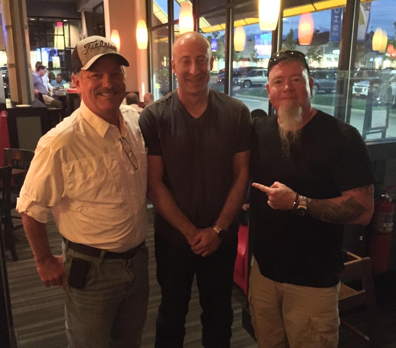 Photo of Not Your Average Joe Quitters in Burlington