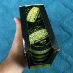Smokey Mountain Citrus – 10 Can