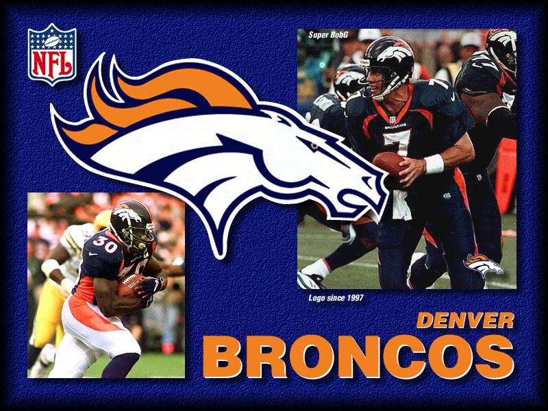 Denver Broncos Chat Room