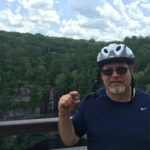 suthern_gntlman – Biking to Stay Healthy