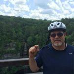 suthern_gntlman – Biking to Stay Healthy