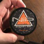 Nip Energy Dip New Flavors 5