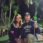 Elizabeth529 & ReWire – Mini Golf in Sarasota