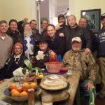 2017 Savannah Meet – 6th Annual Oyster Kill