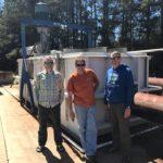 Roy, Hydro & Baitbanjo – South Carolina Quit