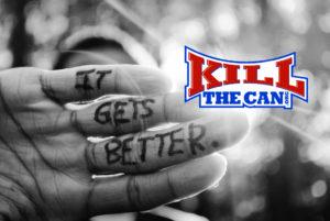 KTC It Gets Better