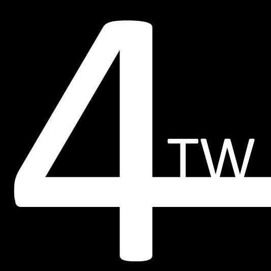 4thewin avatar