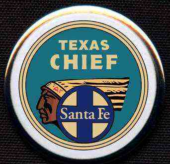 Image result for texas chief