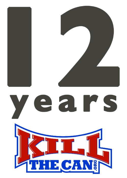 Photo of 12 Years of Freedom From Tobacco For KTC