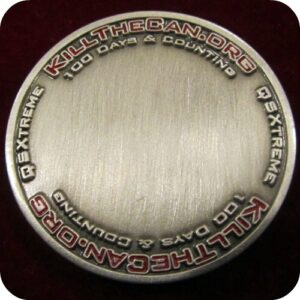 HOF Coin Silver Back 500x500