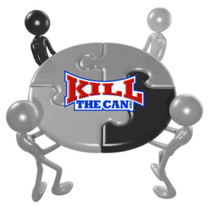 KTC Quit Groups