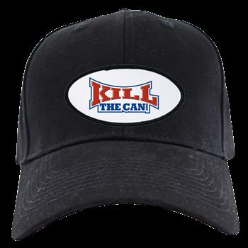 KTC Logo Baseball Hat