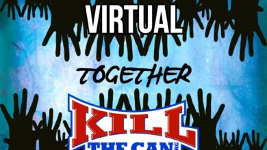 Virtual Together