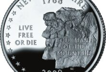 Photo of Live Free or Die