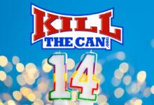 KTC 14 Years